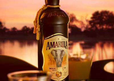 amarula-fruit-and-cream-mood-chocolate-final_800x600-min